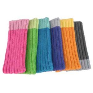 Sock Cases for iPod Nano 3rd