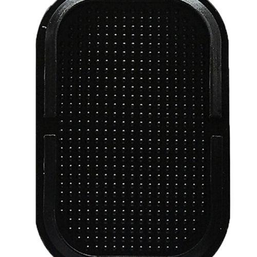 universal pad phone