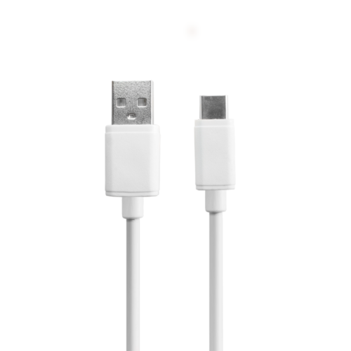 dara cable detech usb micro usb