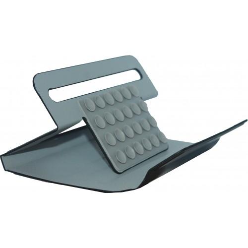 "tablet case 7""black 14807 gsm accessories tablet case 7""black 14807 accessories for tablets tablet case 7""black 14807 covers for tablet tablet case 7""black 14807 universal covers tablet case 7""black 14807 universal cases tablet c"