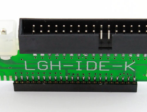 adapter pin 2.5 ide pin 3.5 ide hdd 17459 lan card adapter pin 2.5 ide pin 3.5 ide hdd 17459 networking adapter pin 2.5 ide pin 3.5 ide hdd 17459 full price list adapter pin 2.5 ide pin 3.5 ide hdd 17459 computer accessories κάρτα για τον υπολογιστή pin