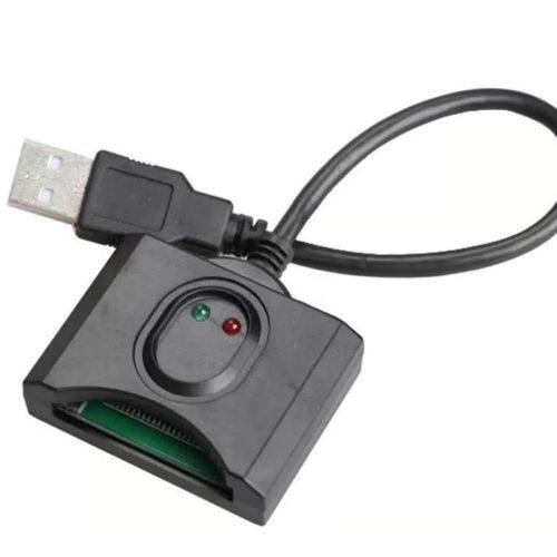 high speed usb 2.0 express card-17487 accessories
