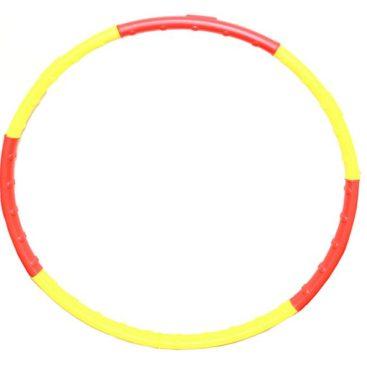 Hula Hoop (560 Gramm - 86cm - JS-6006)