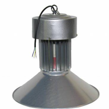 LED Warehouse Lamp Bright White
