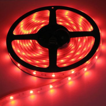 RGB LED Strip 30led p