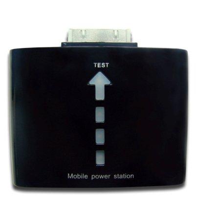 iPhone Power Station 1000mAh