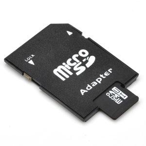 micro adapter 62021 flash memory micro adapter 62021 flash memory /stands micro adapter 62021 full price list micro adapter 62021 computer accessories micro adapter 62021 μνήμη flash κάρτα μνήμης micro adapter 62021 ΑΞΕΣΟΥΑΡ ΥΠΟΛΟΓΙΣΤΩΝ