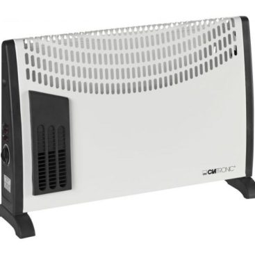 Clatronic KH 3433 Convector Heater