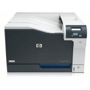 HP Color LaserJet Professional CP5225dn - Farblaserdrucker CE712A#B19
