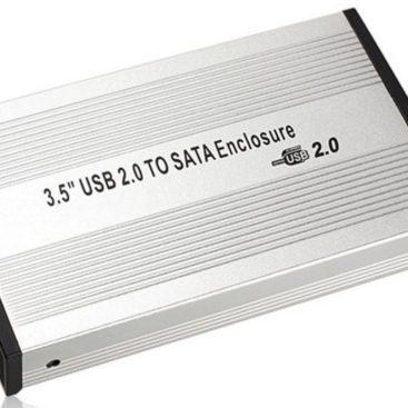 "box hard drive usb 2.0 sata 3.5 ""- 17315 computer accessories box hard drive usb 2.0 sata 3.5 ""- 17315 boxes for hdd box hard drive usb 2.0 sata 3.5 ""- 17315 computer accessories box hard drive usb 2.0 sata 3.5 ""- 17315 boxes for hdd"