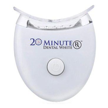 Dental White Tooth Brightening Set
