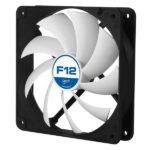 Fan Arctic F12 Value Pack (5pcs) ACFAN00063A