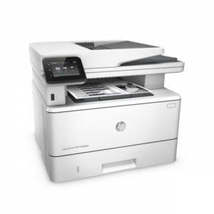 HP LaserJet Pro MFP M426fdw - Multifunktionsgerät F6W15A#B19
