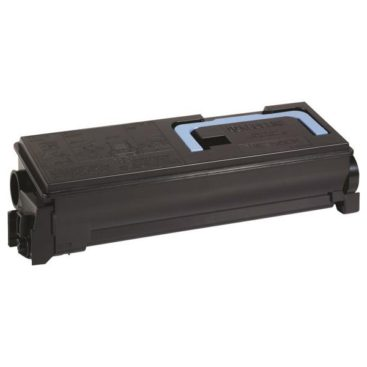 Kyocera Tonerpatrone - TK560K - black 1T02HN0EU0