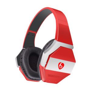 bluetooth Ακουστικά ovleng bt-606