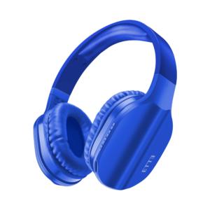 bluetooth Ακουστικά ovleng bt-608