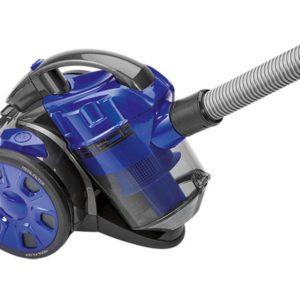 Clatronic Floor vacuum cleaner 700W BS 1308 blue