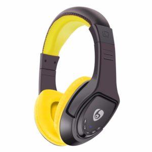 headphone bluetooth ovleng mx333 20309 Ακουστικά headphone bluetooth ovleng mx333 20309 Αξεσουάρ υπολογιστών headphone bluetooth ovleng mx333 20309 Περιφερειακά υπολογιστών headphone bluetooth ovleng mx333 20309 bluetooth