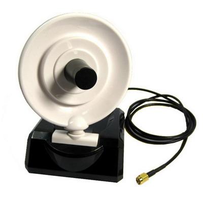 High Gain Wireless-G 8dbi