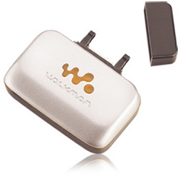 Sony Ericsson Radiotransmitter MMR-70 (Bulk - Ασυσκεύαστο)
