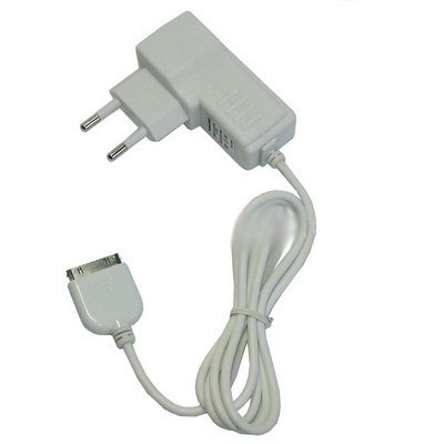 Home(travel) Charger for iPod Nano (2nd, 3nd, 4nd Gen)