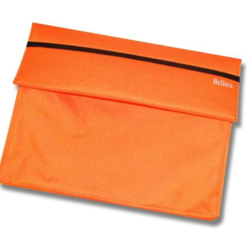 "Belinea Notebook Softcase 12"" (Orange)"