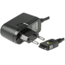 Lg Electronics