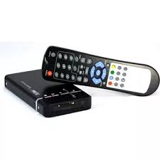 TECHNAXX HDMI HDD Media Player 2.5 Sata(δέν περιλαμβάνεται Hdd)