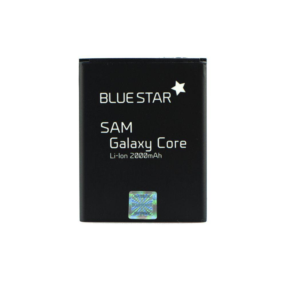 Μπαταρία για Galaxy Core I8260 2000 mAh (συμβατή με B150AE)