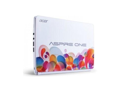 16748-acer-aspire-one-d270-26cblw-3