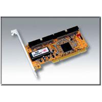 EXSYS EIDE PCI CONTROLLER ΓΙΑ 4HDD RAID