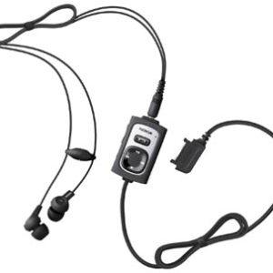 HANDSFREE HS-20 for Nokia 5500, 7373, E50, E60, E61