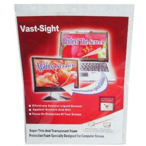 Laptop LCD Screen Protector 15»