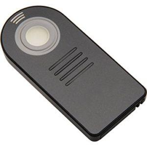 ML-L3 Wireless Remote Control For Canon Camera