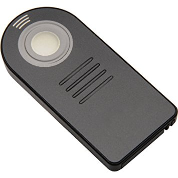 ML-L3 Wireless Remote Control For Canon Camera