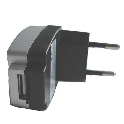 Moblie Phone Charger Adapter