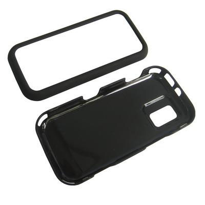 Πλαστική θηκη για Nokia N97 Mini
