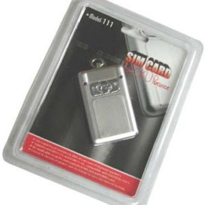 SIM Card Backup Device S-BD-111