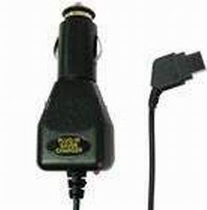 Samsung D800 And More Mobile Phone Car Charger