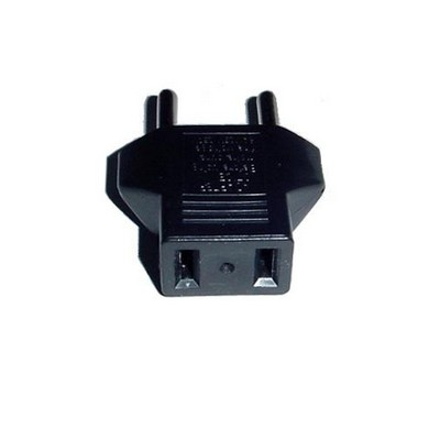 US to EU Travel Adapter