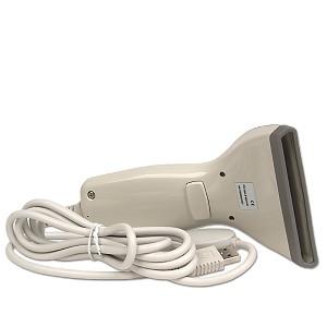 USB Barcode Scanner ZT-800U CCD