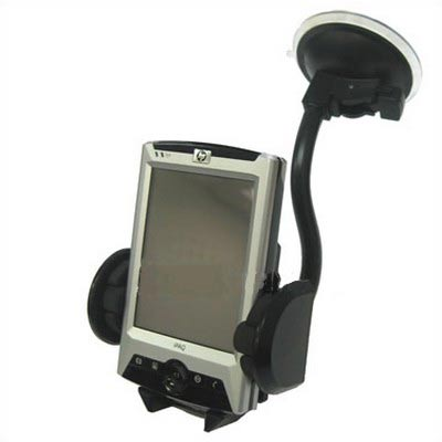 Universal Car Holder for mio and other