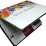 acer-aspire-one-d270-26cw-multi-color-7