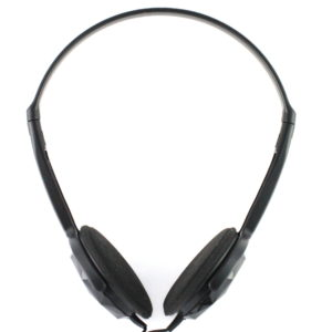 headsets ovleng ov-l618mv for computer with microphone