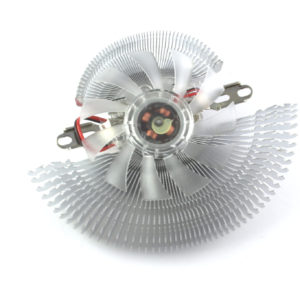 fan video card 120 (l) (w) (h) 63050 networking fan video card 120 (l) (w) (h) 63050 full price list fan video card 120 (l) (w) (h) 63050 fan/ accessories video card cooler 63050 networking video card cooler 63050 full price list video card cooler 63050