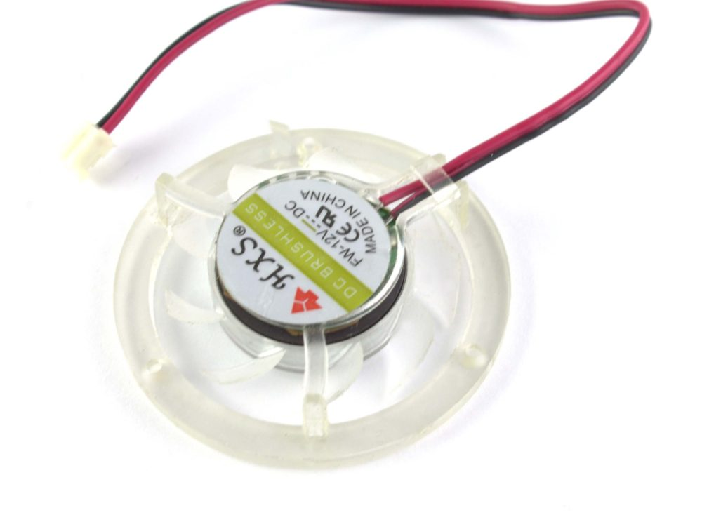 fan video 5010-2p 37/37/37 12v 63017 full price list fan video 5010-2p 37/37/37 12v 63017 fan fan video 5010-2p 37/37/37 12v 63017 networking fan video 5010-2p 37/37/37 12v 63017 fan/ accessories graphics card video 48mm 63017 networking graphics card vi