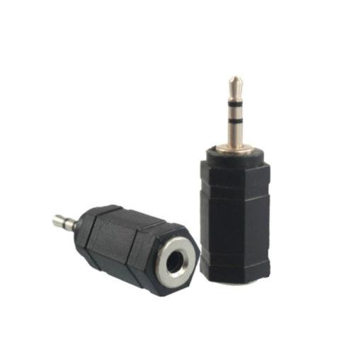 audio converter detech 3