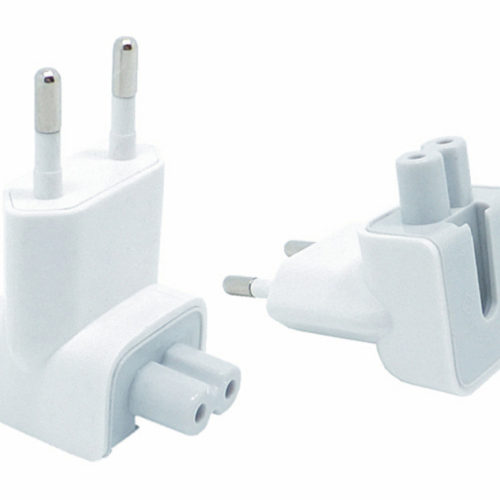 plug adapter apple 18206 cable/connectors adap. plug adapter apple 18206 connectors adapters plug adapter apple 18206 computer accessories plug adapter apple 18206 for apple plug adapter apple 18206 full price list plug adapter apple 18206 adapters for l