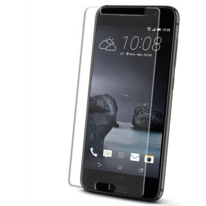 glass protector detech tempered glass for htc a9