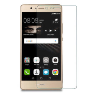 glass protector detech tempered glass for huawei p9